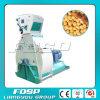 Máquina de moedura do moinho do milho da alta qualidade para a planta da pelota da alimentação
