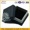 Caixa negra para presentes relativos à promoção