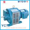 Motor elétrico regulamentar da velocidade de Electromagntism da série de Yct