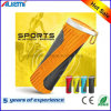 無線電信が付いているスポーツのBluetoothの防水携帯用スピーカー