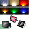 6W 15W 30W 50W Flood Light LED Grow Light