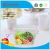 Bestseller-Feld-Plastikablagekasten Varised Größen-Raum-Plastikvorratsbehälter mit Rädern (16 Liter bis 180 Liter)