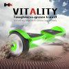 Scooter de équilibrage de Hoverboard de batterie de l'individu mobile le plus neuf de cadre