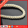 Nuovo Tachnology a Needs Cheaper Decorative Cord di Lead Our Clients