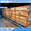 Apparatuur van de Machines van de houtbewerking de Vacuüm Houten Drogende HF