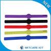 Pulsera superventas del Wristband de 2015 RFID para el control de acceso