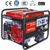 Beständiges Welding Machine 50-200A (BHW210)