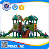 2015 natürliches Safety Popular Playground Equipment für Kids (YL-Y064)