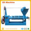 Matériel agricole d'extraction de l'huile à échelle réduite de machine de vis d'expulseur comestible de pétrole