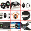 Mobile Smart Phone/Watch Phone/Smart Watch에 있는 지능적인 Watch