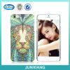 Agua Pegar nuevo diseño caja del teléfono celular para el iPhone 6/6 Plus