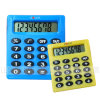 Mini Calculator per Pencilbox (LC676)