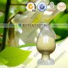 Extrait de fleur de Japonica de Sophora de la fleur P.E. de Japonica de Sophora de rutine de la qualité 99%