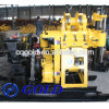 ¡Venta caliente! ¡! Agujereando, máquina de la plataforma de perforación en Chongqing