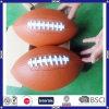 卸売によってカスタマイズされる良質のアメリカン・フットボール