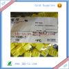 Schakelaar 174265-7 van uitstekende kwaliteit