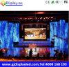 Afficheur LED P6 d'intérieur (écran d'intérieur d'Afficheur LED de P6mm)
