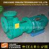 Yonjou 화학 펌프 (FPZ)