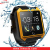 Wasserdichtes Outdoor Bluetooth Mens Smart Watch für Android /iPhone