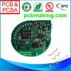 Heißer Verkaufs-elektrischer Schwerpunkt-Roller PCBA, bloße PWB-Baugruppen-Geräte