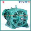 Yct315-4b 45kw Electromagnetic Adjustable Speed Motor