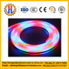 СИД Lamp с Colorful Color Light Band/12V