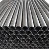 409 Steel di acciaio inossidabile Pipe per Exhaust