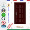 高品質およびCompetitive Price Steel Security Door (BN-ST137)