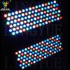 CER RoHS 192PCS 3W LED Wand-Unterlegscheibe-Licht