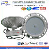 Lighting industriale 180W LED High Bay Light con 5 Years Warranty