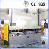 WC67Y / K Series Prensa plegadora, Plato hidráulico Doblado Máquina, Metal eléctrico Box Bending Machine, Doblado marco de la puerta de la máquina