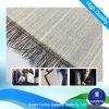 Cavallo Hair Interlining per Suit/Jacket/Uniform/Textudo/Woven