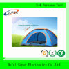 2-4 Persons를 위한 싼 Price Outdoor Camping Tent
