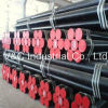 Alto Qualiy con Low Price Seamless Carbon Steel Tubes y Pipe