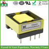 Efd25 transformateur horizontal 220 V à transformateur de 5 V avec l'aperçu gratuit