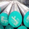 acier chaud W. - Nr de travail de 1.2344/SKD61/X40crmov51/AISI H13. 1.2344