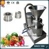 Macchina della smerigliatrice della frutta/macchina per la frantumazione della frutta