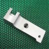 Подгонянная часть CNC подвергая механической обработке для точности запасной части мотоцикла высокой