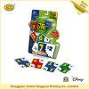 Jeu de Borrd, jeu de carte éducatif, jeu (JHXY-CG0008)