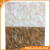 Tintenstrahl-Wand-wasserdichte Fliese-Keramik für Küche