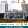 RTE-T van Clear Roof van de luxe met Sidewall Curtains voor Wedding Party in 5-sterren Hotels
