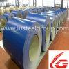 Bobina de acero galvanizada/materiales galvanizados del acero del material para techos de China de los materiales de construcción del hierro Plate/Galvanized