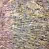 Azulejo de suelo del granito de Santa Cecilia del azulejo de la pared exterior
