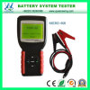12V or 24V Car Charging System Battery Tester (QW-MICRO-468)