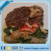 Hedgehog магнита холодильника смолаы милый маленький
