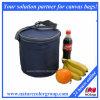 Qualitäts-Picknick-Kühlvorrichtung-Beutel