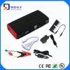 12000mAh Mini Compact Portable Battery Jumper Pack для Car (LC-0351-G1)