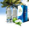 Watermeloen e-Liquid met Various Fruit Flavors e-Liquid E Juice Smoking Juice voor EGO E Cig met Nicotine 0mg 6mg, 8mg 16mg 24mg, 36mg