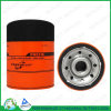 Filtro de petróleo de las piezas de automóvil pH8316