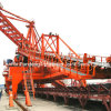 Conveyor Handling System/Used in Mining/Metallurgy/Power Generation/ Heating/ Coal